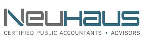 Neuhaus CPAs Logo